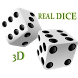Shake Dice 3d by infusoft