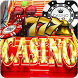 Triple Jackpot Slots Casino : Las Vegas Slot Party by Nic and Chloe Studio