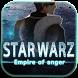 mini starwars by jangsoft