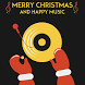 Xmas Songs & Musics 2017