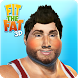 Fit the Fat 3D Game: Lose Fat Home Gym Simulator