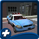 Park It Police Simulator by MobilePlus