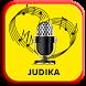 Koleksi Lagu Judika by Otamlist Pro