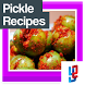 Pickles Recipes Achar Recipes by Zha Apps