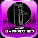 Lagu Kla Project Akustik by Roshin App Developer