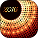 New Year 2016 Wallpapers by Robo Applications
