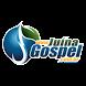 radio juina gospel by soluhost hospedagem