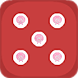 Pig Out Dice by In App Trading