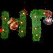 Встречаем Новый год by vivakniga