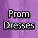Prom Dresses by DevEncan