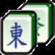 Sichuan Mahjong by zinine