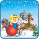 RororoPing Snow Adventure by Games dev Z2LOU
