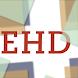 Erste Hilfe Deutsch by Hueber Verlag GmbH & Co. KG