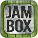 JamBox Light Chords & Scales by Enso