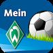 Mein Werder by WESER-KURIER digital GmbH