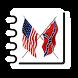 Civil War Encyclopedia by BitMagic Technologies LLP