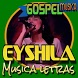 Eyshila Gospel Letras Musica by Olla Nai Bagi Si Marenda