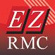 EZ-RMC by EZ Automation