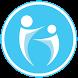 Geschool Parenting by Yayasan Generasi Cerdas Mandiri