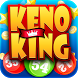 Keno by DroidVeda LLP