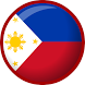 Philippines Chat: Meet friends by Moralissa