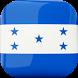 Radio Honduras by Radios Gratis - Free Radios