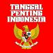 Hari Penting Indonesia