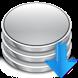 IRIS TAB2 소프트웨어 업데이트 by 진소프트