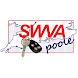 SWVA LiveBid by Kingfisher Systems (Scotland) Ltd