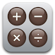 Basic Calculator by DaleyApps