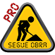 Segue Obra PRO by FOCM Development