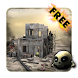 Zombie Warzone LWP Free by SeeD GameS