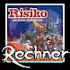 Risiko Rechner by EGD Studios