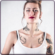 Piercing & Tattoo Photo Editor by Rimma Beauty