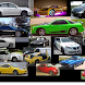 Auto Revolution Car Club by Auto Revolution Car Club LLC.