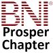 BNI Prosper by sdpetersen