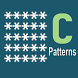 C Patterns by Ashok Bachu