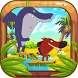 Zig Adventure Sharko Run by keep calm and play games