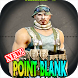 New Tips Point Blank Mobile