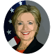 Get Hillary Clinton 2016 by BoukiApps
