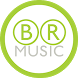 BR Music by David McLoughlin