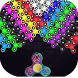Bubble Fidget Spinner by Bubble Games Studio