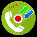 Smart Auto Call Recorder 2017 by TeamDevApp