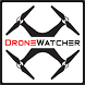 Drone Watcher by DroneWatcher