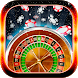 Euro Roulette Casino Simulator by Eco City Games
