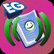 EG Classroom Teacher™ by Edison Gauss Publishing