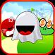 Emoji Match Blitz by King App & Game