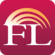 Fort Lee Federal Credit Union by Fiserv Solutions, Inc.
