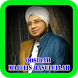 Mp3 Qasidah Majelis Rasulullah by Centra Media Apps