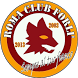 AS Roma Club Forlì by Join Store